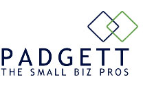 Padgett Business Services Milton